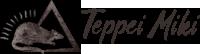 TEPPEI MIKI -Tokyo Gig Photography-